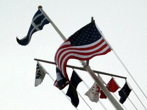 Flags_BFreiden